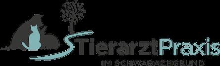 Tierarztpraxis im Schwabachgrund
