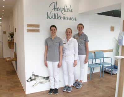 https://www.erlangen-tierarzt.de/wp-content/uploads/2021/05/tierarztpraxis-schwendinger-teaam-400x312.jpg